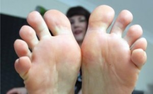madamesays-povsoles